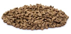 Boefjes & Schatjes Premium Kat kattenvoeding