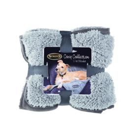 Scruffs Snuggle Blanket in diverse kleuren
