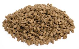 Boefjes & Schatjes Premium Kat  Indoor kattenvoeding