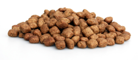 Boefjes & Schatjes Super Premium sensitive  hondenvoer