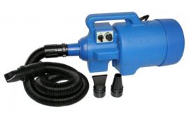 Waterblazer / Droger S2 - 2200