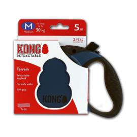 Kong Rollijn Terrain Blue M (5m/30kg)