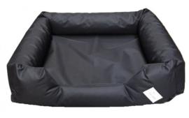 Comfortbay Outdoor Hondenkussen Xtrong Zwart