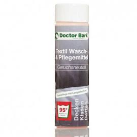 Doctor Bark was-, en verzorgingsproducten