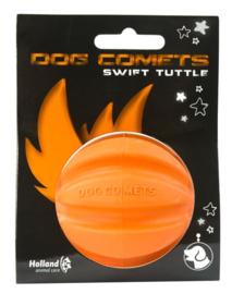 Dog Comets Ball Swift Tuttle Oranje