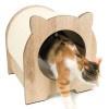 Vesper design kattenmeubelen
