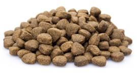 Boefjes & Schatjes Premium hondenvoer