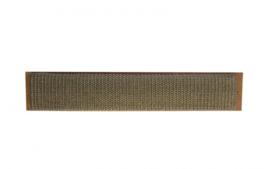 Topmast Krabplank Sisal Jumbo Beige 62 x 15 cm