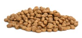 Boefjes  &  Schatjes 100% Graanvrij puppyvoer