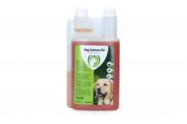 Exellent Dog Salmon oil