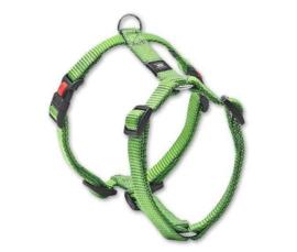 Karlie Sportief Plus Tuig Voor Hond groen