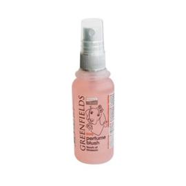Greenfields Parfum Blush 75ml