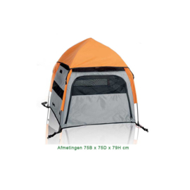 Hondentent Petego Upet Tent (UmbraPet)