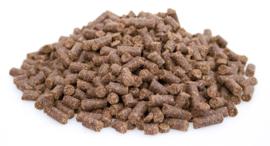 Boefjes & Schatjes  Premium Excellent puppyvoeding