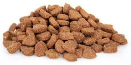 Boefjes & Schatjes Premium Kat Large kattenvoeding
