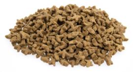Boefjes & Schatjes Premium Kat Sensitive kattenvoeding