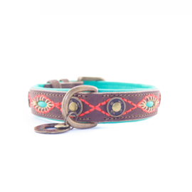 DWAM Joplin Halsband