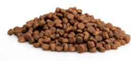 Boefjes & Schatjes Premium Kat Graanvrij Zalm kattenvoeding