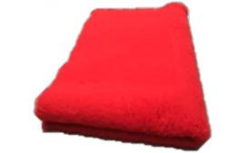Vet Bed Rood Latex Anti Slip