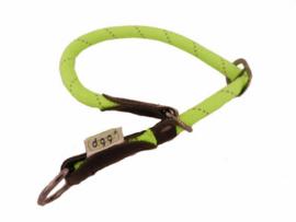 Dogogo sliphalsband, groen