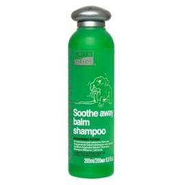 Greenfields Sooth away balm Shampoo 200ml
