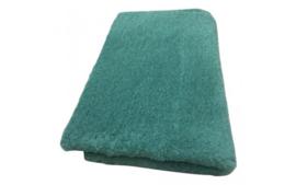 Vet Bed Groen Latex Anti Slip