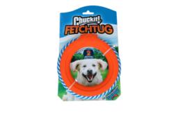 Chuckit Fetch Tug
