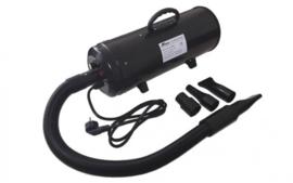 Waterblazer Topmast Tormenta Dubbele motor. Power 3800Watt