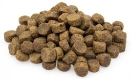 Boefjes & Schatjes Super Premium Hert en Aardappel hondenvoeding