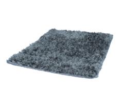 Royal Dry Spillmat - anti knoeimat - voermat