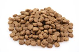 Boefjes & Schatjes Premium Puppy Large Breed hondenvoeding