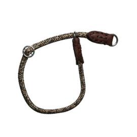 Halsband Habitat Touw Moccasin