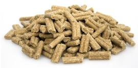 Boefjes & Schatjes Super Premium Excellent Lam & Rijst hondenvoeding