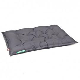 Doctor Bark Doctor Bark® outdoor/inleg kussen voor hondenbed, grijs