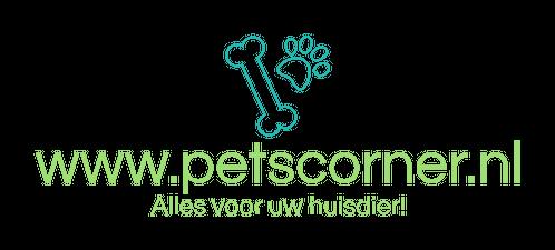 Petscorner