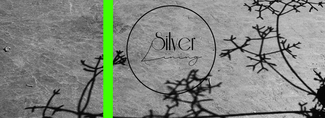 Silver Lining Sieraden