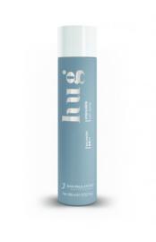 HUG Enjoyable Hair Spray Balanced (400ml)