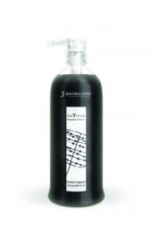 Poppy Seeds Shampoo - 250 ML
