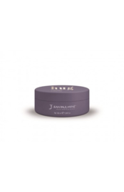 HUG ENJOYABLE MATTE WAX ULTRA INTENSE (100ML) | NEW