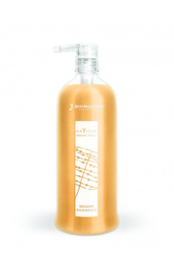 Sesame Shampoo - 250 ML