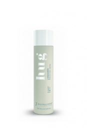HUG Enjoyable Hair Spray Eco Sweet (250ml)
