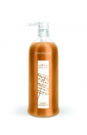 Curry Shampoo - 250 ML