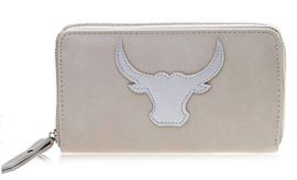 Portemonnee buffel