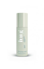 HUG Enjoyable Glaze Sweet (150ml)