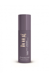 Hug Enjoyable Curly Hair Ultra Intense (150ML) | NEW