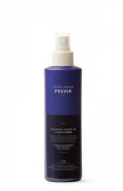 Previa Silver Leave In Spray - 250ml