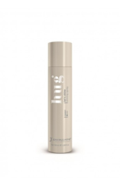 Hug LET'S SHINE SHINING SPRAY (100ML) | NEW