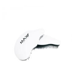 Max Pro BFF Brush Small