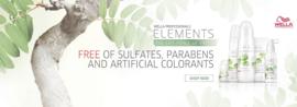 Elements Mega Voordeel Pakket