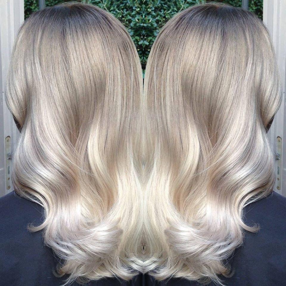 Hair and Beauty salon Knapp